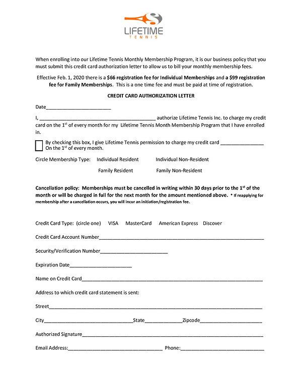Membership EFT Form 6.10.2020-page-001.j