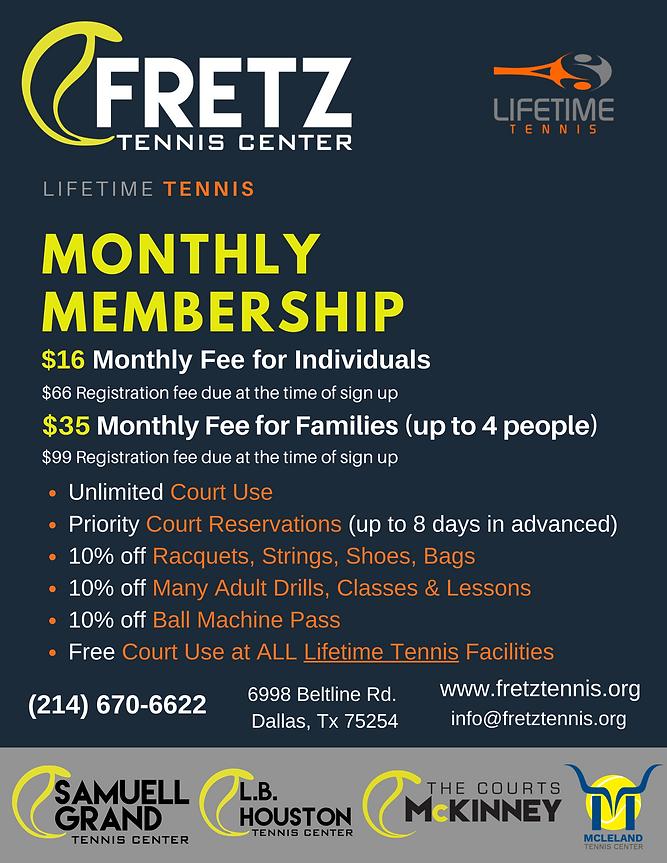 2020 Fretz Membership Flyer.png