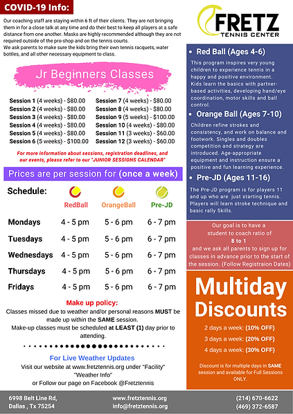 2021 Jr Beginners Classes.png