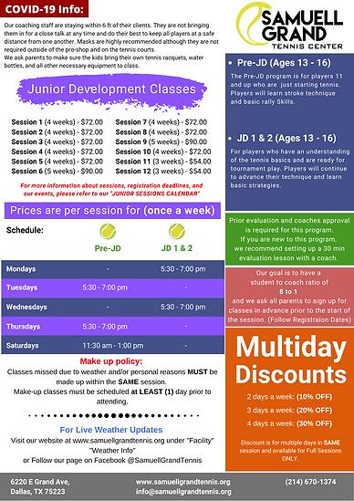SG 2021 JD Classes.png