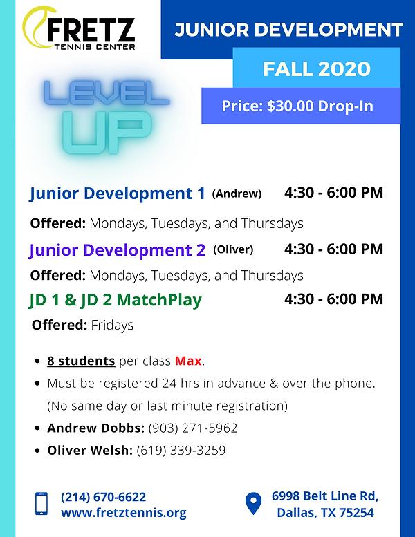 JD Temp Schedule 2020 (2).png