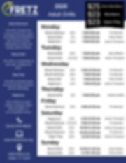 Temp 2020 Fretz Adult Drills (3).png