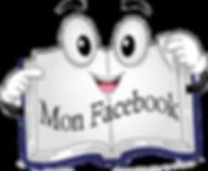 lien facebook.png