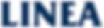Linea logo big.png