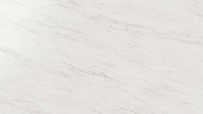 Atlas Concorde Marvel PRO Floor&Wall Statuario Select
