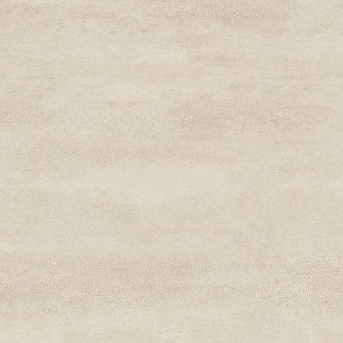 Plytelės Marazzi Essay White 60x60 cm matinės rektifikuotos