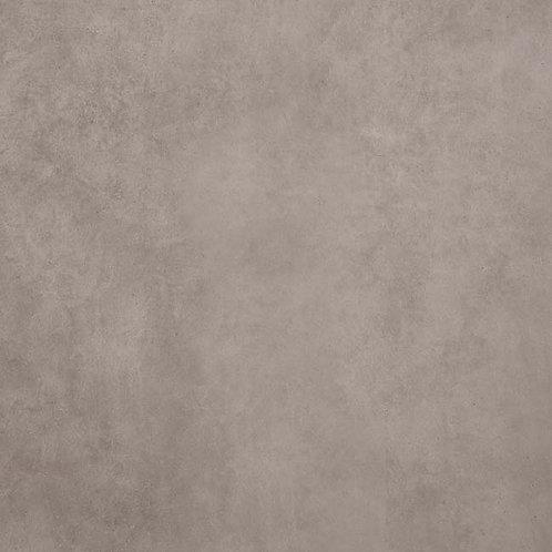 Plytelės AtlasDwell Gray 60x60cm