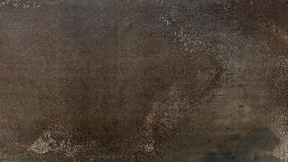 Florim Floor Gres Flowtech Aged Bronze