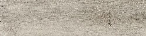 Plytelės Imola Urbiko 156G 15x60 cm matinės