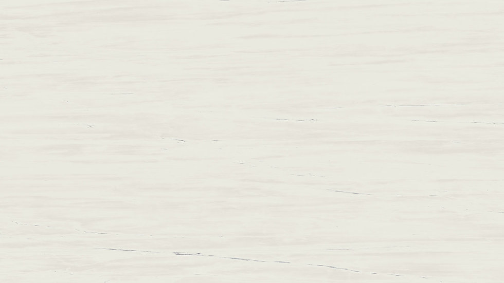 Atlas Concorde Marvel Stone Bianco Dolomite