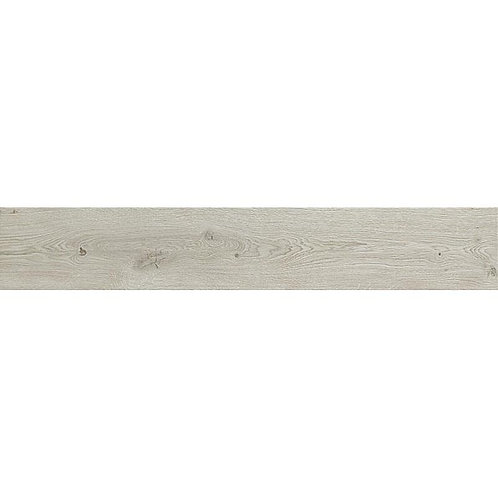 Plytelės RagnoWoodspirit Grey 20x120cm