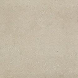 Plytelės AtlasSeastone Sand 30x60cm Rett.