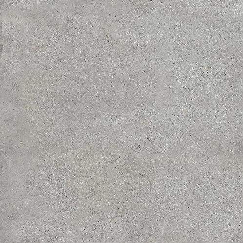 Plytelės Marazzi Matter Grey 60x60 cm matinės rektifikuotos