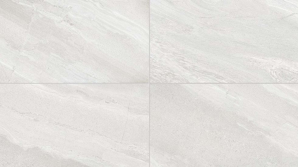 Florim Stones & More 2.0 Stone burl white