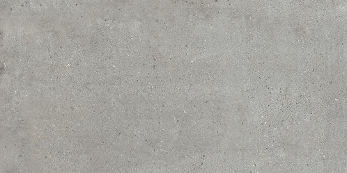 Plytelės Marazzi Matter Grey 30x60 cm matinės rektifikuotos