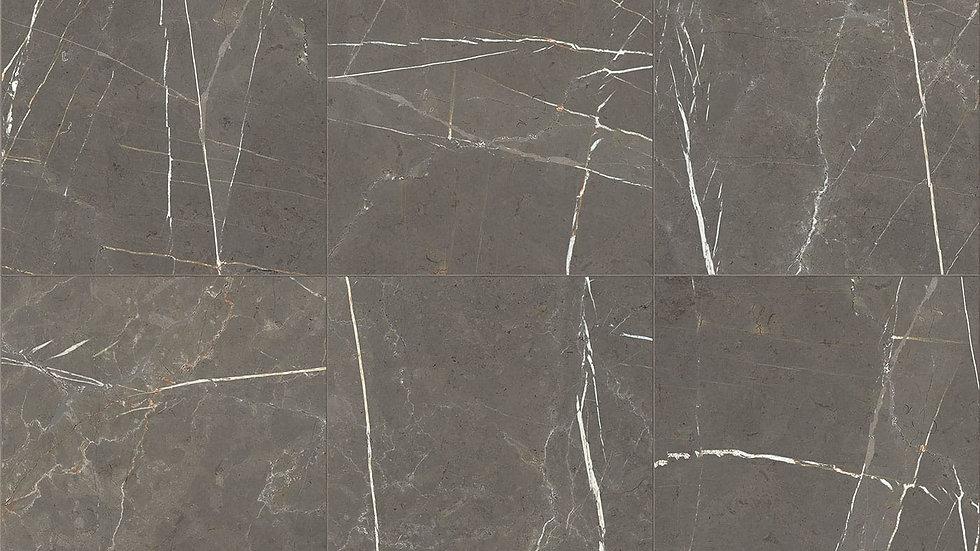 Florim Stones & More 2.0 Amani bronze