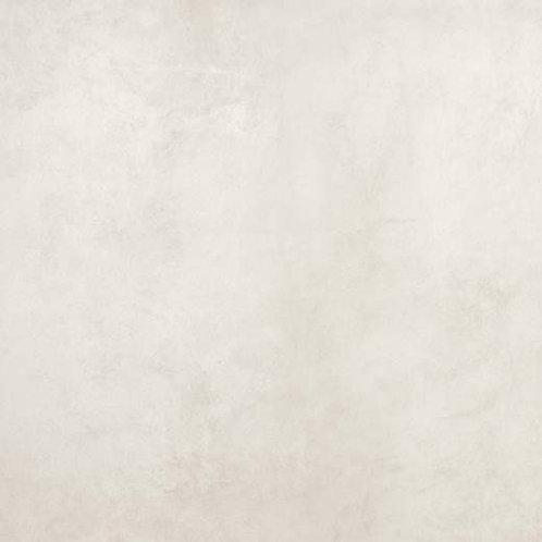 Plytelės AtlasDwell Off White 60x60cm