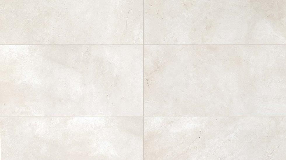Florim Stones & More 2.0 Stone marfil