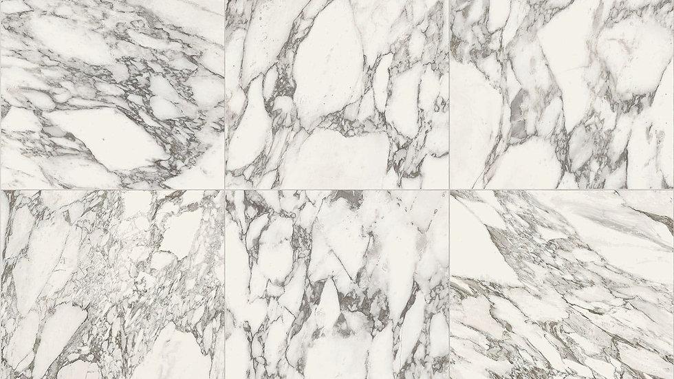 Florim Stones & More 2.0 Arabescato white