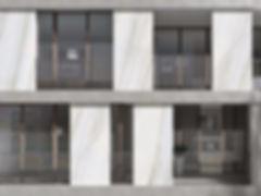 BIANCO-LASA-Panel-for-facade-FMG-Fabbrica-Marmi-e-Graniti-241509-rel6bd8fe5b.jpg