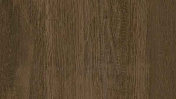 Levantina Techlam Wood BROWN