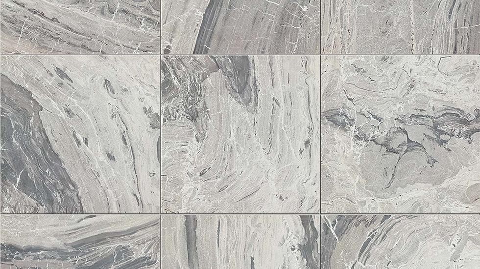Florim I Marmi di Rex Marble gray