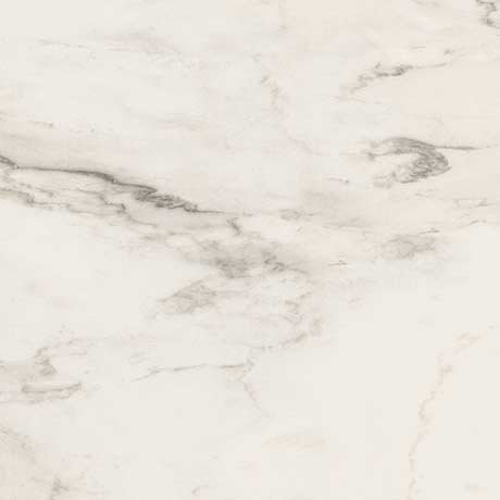 Plytelės FlorimStones&More 2 Calacatta Smooth 60x60cm