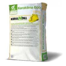 81709 Keraklima-ECO-EPS-1000x1000.jpg