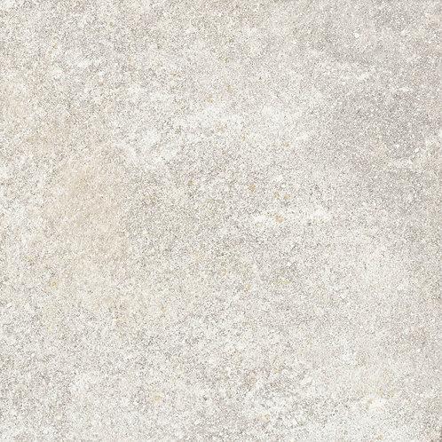 Plytelės ImolaBrixstone 46 GH RM 40x60cm