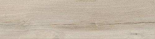 Plytelės Imola Urbiko 156W 15x60 cm matinės