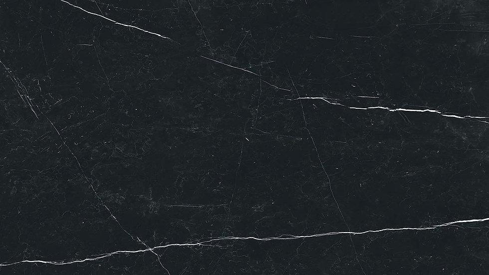Florim FLORIM stone Marble Marble marquinia