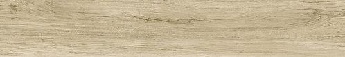 Plytelės RagnoWoodpassion Beige 15x90cm