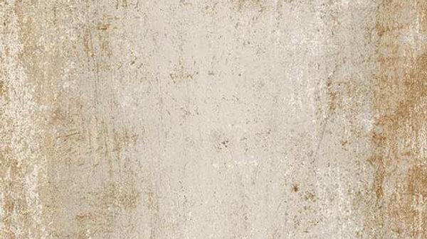 Levantina Techlam Industrial Steel White