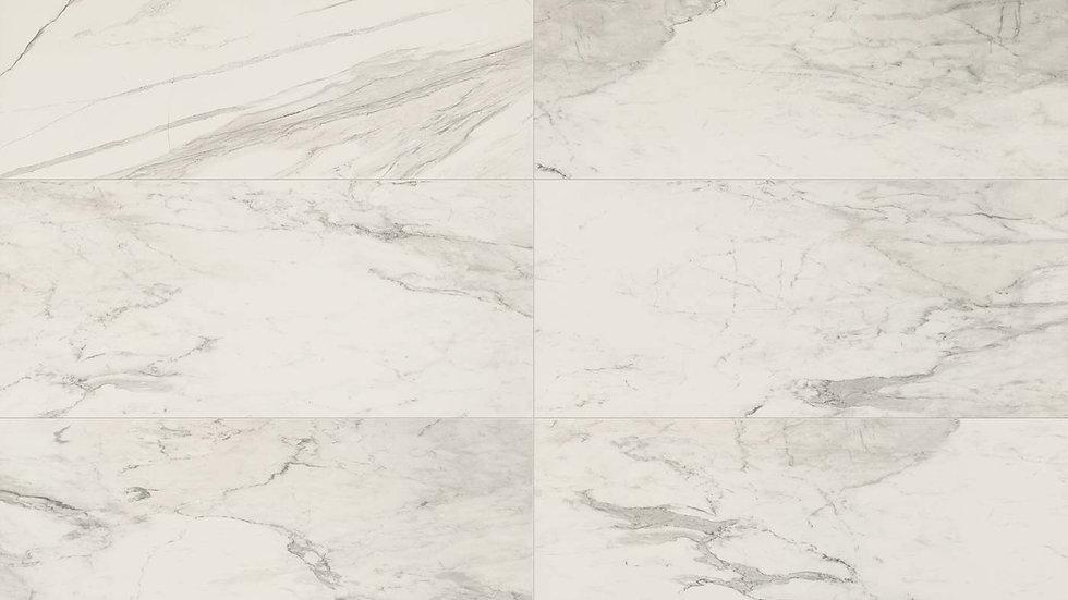 Florim Stones & More 2.0 Stone calacatta