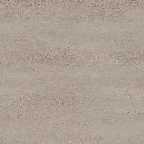 Plytelės Marazzi Essay Sand 60x60 cm matinės rektifikuotos