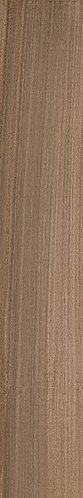 Plytelės ImolaKoala 2012 A RM 20x120cm