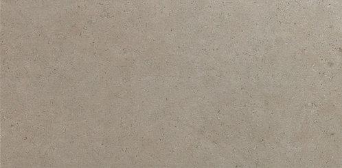 Plytelės AtlasSeastone Greige 30x60cm Rett.