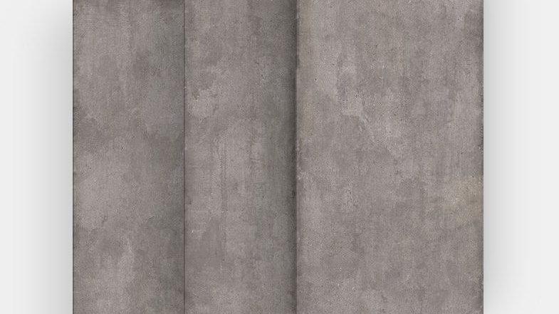Iris FMG Maxfine Citystone Grey