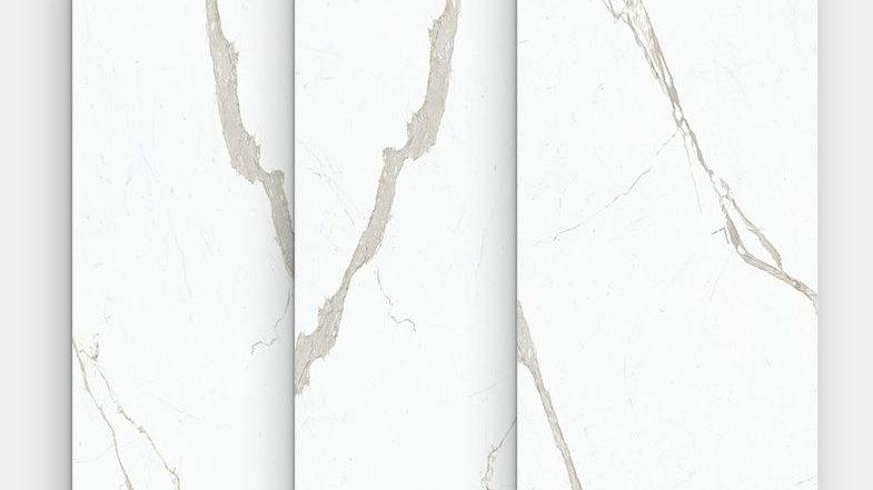 Iris FMG Maxfine MARMI Extra White