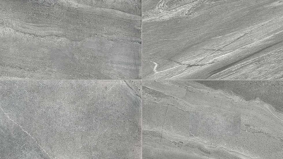 Florim Stones & More 2.0 Stone burl gray