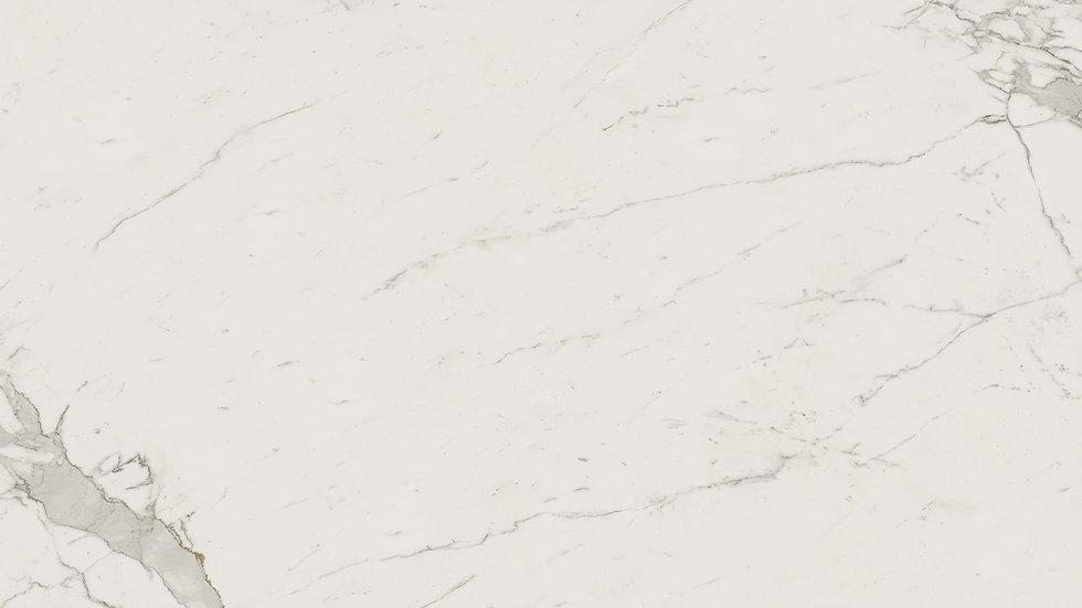 Atlas Concorde Marvel Floor&Wall Calacatta Extra
