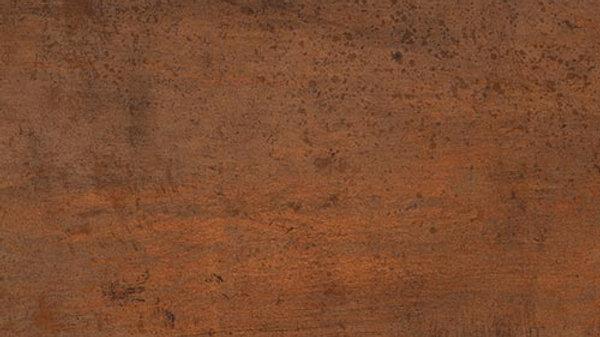 Levantina Techlam Industrial Steel Corten