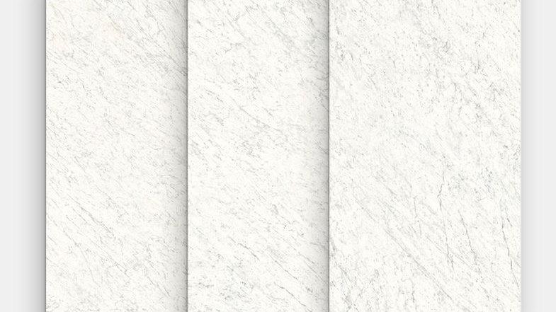 Iris FMG Maxfine MARMI Veined White