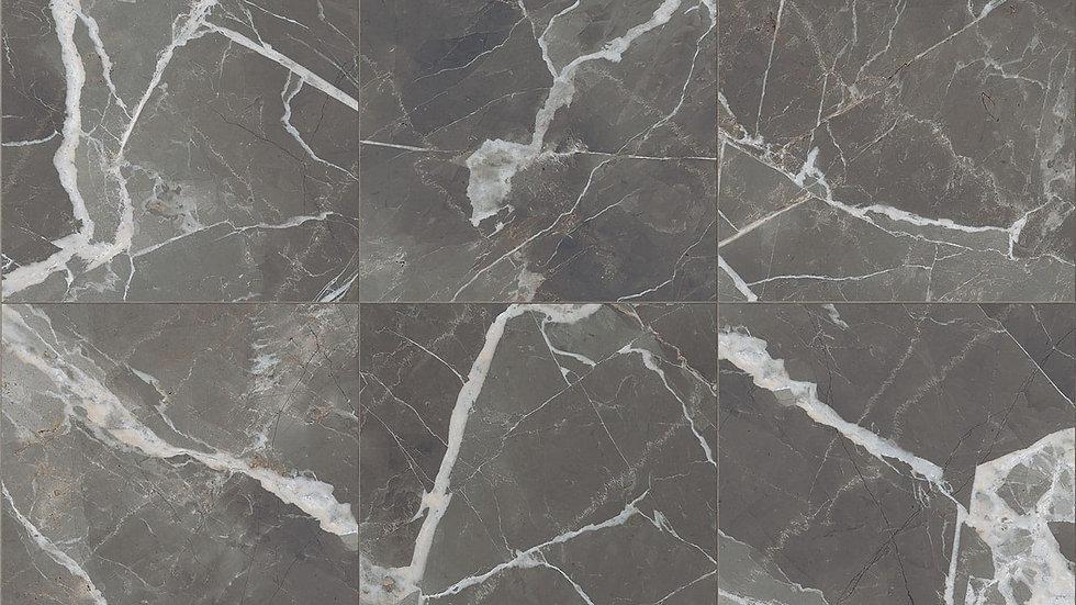 Florim Stones & More 2.0 Stone calacatta black