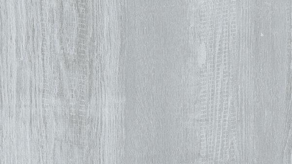 Levantina Techlam Wood GREY