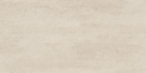 Plytelės Marazzi Essay White 30x60 cm matinės rektifikuotos