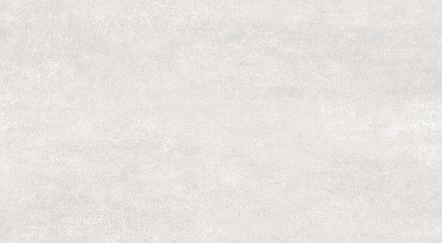 Plytelės Marazzi Serpal Perla 30x60 cm matinės
