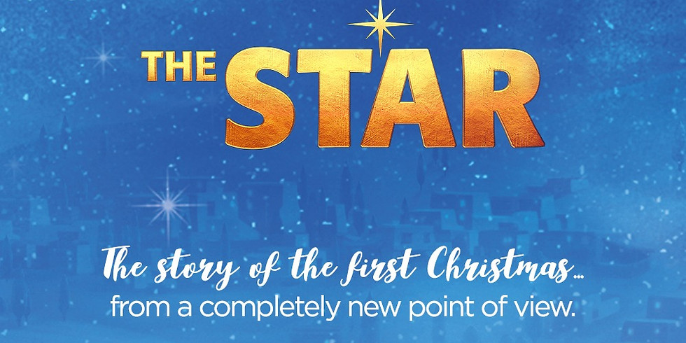 The Star - New Life Bible VBS