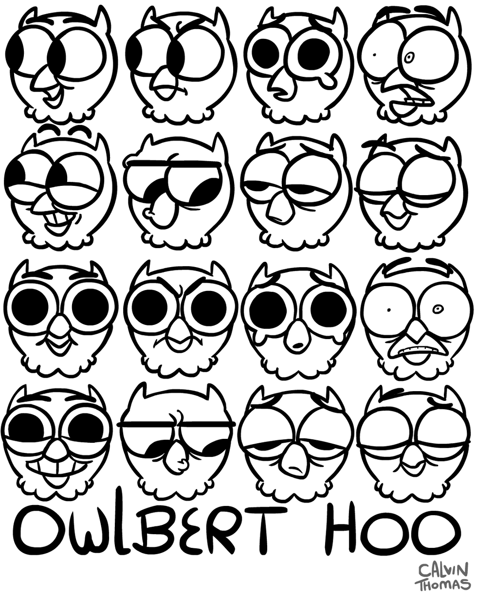 Expressions - Owlbert.png