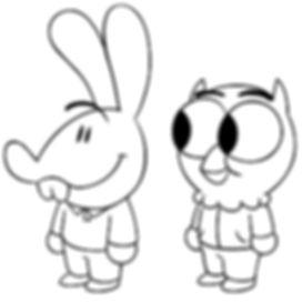 Owlbert & Buddy.jpg